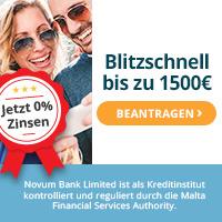 Cashper Kredit zur Überbrückung finanzieller Engpässe: Jetzt kostenloses Angebot einholen (hier klicken)!